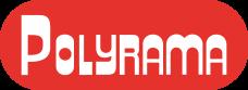 Polyrama, il vostro partner Pulizia e Multiservizio